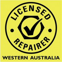 Licensed_Repairer logo